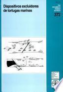 Libro de Dispositivos Excluidores De Tortugas Marinas