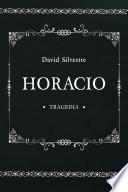 Libro de Horacio