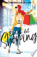 Libro de El Arte Del Shopping