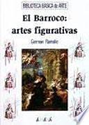 Libro de El Barroco