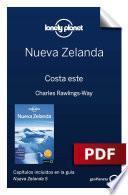 Libro de Nueva Zelanda 5_8. Costa Este