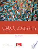 Libro de Cálculo Diferencial