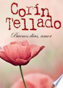 Libro de Buenos Días, Amor