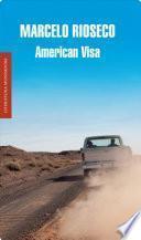 Libro de American Visa
