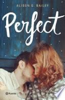 Libro de Perfect