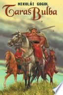 Libro de Taras Bulba
