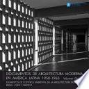 Libro de Elementos De Control Ambiental En La Arquitectura Docente. Brasil, Chile Y México
