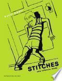Libro de Stitches
