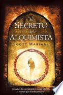Libro de El Secreto Del Alquimista