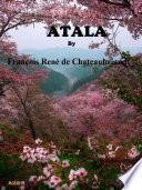Libro de Atala
