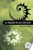 Libro de El Enigma De Los CÍrculos De Las Cosechas