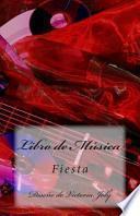 Libro de Libro De Musica