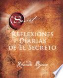 Libro de Reflexiones Diarias De El Secreto