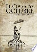 Libro de El Cielo De Octubre