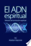 Libro de El Adn Espiritual