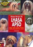 Libro de Manual Práctico Del Lhasa Apso