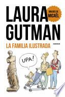 Libro de La Familia Ilustrada