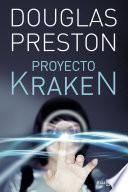 Libro de Proyecto Kraken (wyman Ford 4)