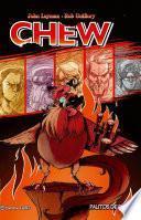 Libro de Chew