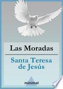 Libro de Las Moradas
