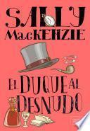 Libro de El Duque Al Desnudo