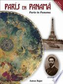 Libro de Paris In Panama