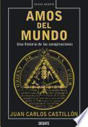 Libro de Amos Del Mundo