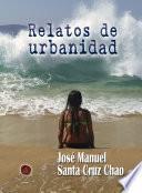 Libro de Relatos De Urbanidad