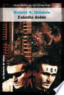 Libro de Estrella Doble