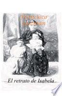Libro de El Retrato De Isabela
