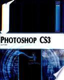 Libro de Photoshop Cs3