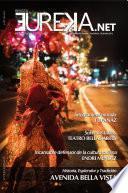 Libro de Revista Eureka 2da Edición