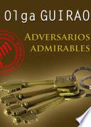 Libro de Adversarios Admirables