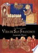Libro de Vida De San Francisco