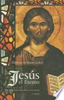 Libro de Jesús, El Esenio