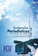Libro de Tendencias Periodísticas 2010 2043