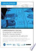 Libro de CartografÍa Social.