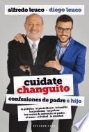 Libro de Cuidate, Changuito