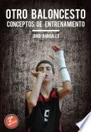 Libro de Otro Baloncesto