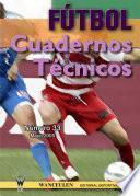 Libro de Fútbol: Cuaderno Técnico Nº 33