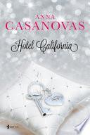 Libro de Hotel California