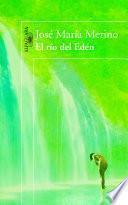 Libro de El Río Del Edén