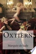 Libro de Oxtiern