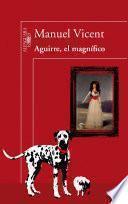 Libro de Aguirre, El Magnífico