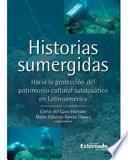 Libro de Historias Sumergidas