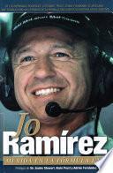 Libro de Mi Vida En La Fórmula Uno