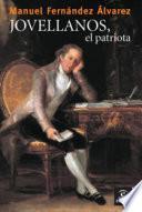 Libro de Jovellanos, El Patriota