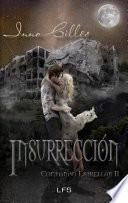 Libro de Insurrección