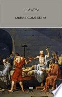 Libro de Obras De Platón [diálogos Socráticos, Diálogos Polémicos, Diálogos Dogmáticos Y La República]