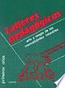 Libro de Talleres Pedagógicos